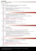 CROSS BORDER M&A Summit 1.ai - Seite 2