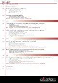 CROSS BORDER M&A Summit 1.ai - Seite 3