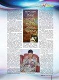 Tutur Kata yang Dibuktikan dengan Amal Nyata - Kemenag Jatim - Page 2