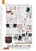 1 toolkits - Ega Master - Page 2