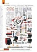 1 toolkits - Ega Master - Page 4