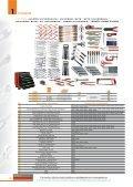 1 toolkits - Ega Master - Page 6