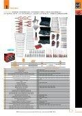 1 toolkits - Ega Master - Page 7