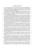 Den redobogna Fritänkaren - fritenkaren.se - Page 2