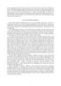 Den redobogna Fritänkaren - fritenkaren.se - Page 3