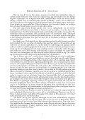 Den redobogna Fritänkaren - fritenkaren.se - Page 4