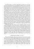Den redobogna Fritänkaren - fritenkaren.se - Page 5