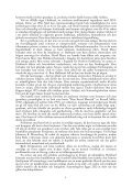 Den redobogna Fritänkaren - fritenkaren.se - Page 6