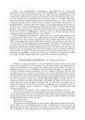 Den redobogna Fritänkaren - fritenkaren.se - Page 7