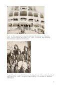 Übersicht Fotos und Bilder mit Bildunterschriften zur Ausstellung - Page 2