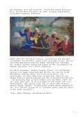 Übersicht Fotos und Bilder mit Bildunterschriften zur Ausstellung - Page 4