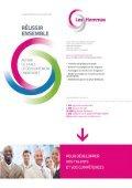 CCI mode d'emploi - CCI Côte-d'Or - Page 2