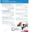 CCI mode d'emploi - CCI Côte-d'Or - Page 6