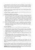 Revue de quelques éléments de base pour l'évaluation des débits ... - Page 4