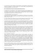Revue de quelques éléments de base pour l'évaluation des débits ... - Page 5