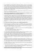 Revue de quelques éléments de base pour l'évaluation des débits ... - Page 6