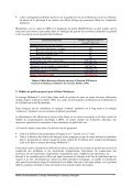 Revue de quelques éléments de base pour l'évaluation des débits ... - Page 7