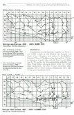 Zur Verbreitung der Bauchigen Windelschnecke Vertigo moulinsiana - Seite 2
