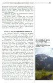 Zur Verbreitung der Bauchigen Windelschnecke Vertigo moulinsiana - Seite 5