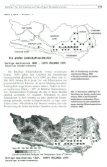 Zur Verbreitung der Bauchigen Windelschnecke Vertigo moulinsiana - Seite 7