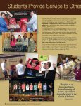 The Wisco Advantage - Wisconsin Lutheran High School - Page 4