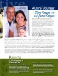 The Wisco Advantage - Wisconsin Lutheran High School - Page 7