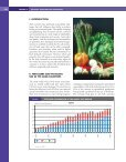 Pesticides, Fertilizers and Food Safety - Arab Forum for Environment ... - Page 2