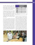 Pesticides, Fertilizers and Food Safety - Arab Forum for Environment ... - Page 5
