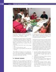 Pesticides, Fertilizers and Food Safety - Arab Forum for Environment ... - Page 6