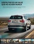 Catálogo y características técnicas (PDF) - BMW - Page 2