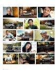 Catálogo y características técnicas (PDF) - BMW - Page 6