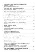 07 31 Ocak - 2 Şubat 2007 Kütahya - Akademik Bilişim Konferansları - Page 7