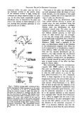 Polar Cap Magnetic Variations and Their Relationship with the ... - Page 2