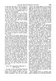 Polar Cap Magnetic Variations and Their Relationship with the ... - Page 6