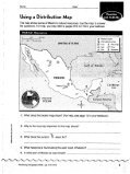 Grade 6 Practice and Activity Workbook - Macmillan/McGraw-Hill - Page 7