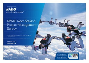 KPMG Project Management Survey 2010.pdf