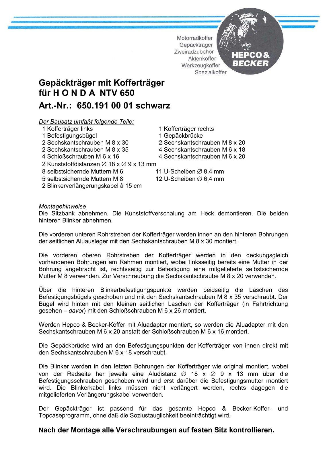 Wunderbar 18 X 6 Rahmen Zeitgenössisch - Familienfoto Kunst Ideen ...