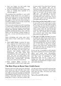 101 Powerful Tips for Legally Improving Your Credit Score - Page 5