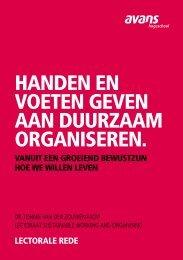 Handen-en-voeten-geven-aan-duurzaam-organiseren-Tonnie-van-der-Zouwen-2015
