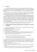 Norme tecniche per la difesa fitosanitaria ed il diserbo integrato - Page 7