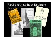 Slides in Adobe Acrobat pdf format