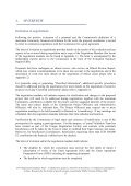 Negotiation Guidance Notes - Page 5