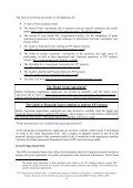 Negotiation Guidance Notes - Page 6