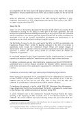 Negotiation Guidance Notes - Page 7
