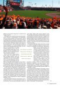 The Wave of Worship - International Baptist Convention - Page 3