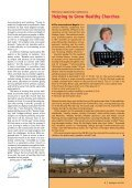 The Wave of Worship - International Baptist Convention - Page 5
