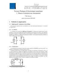 Enoncé du TP (fichier PDF, 34 Ko)