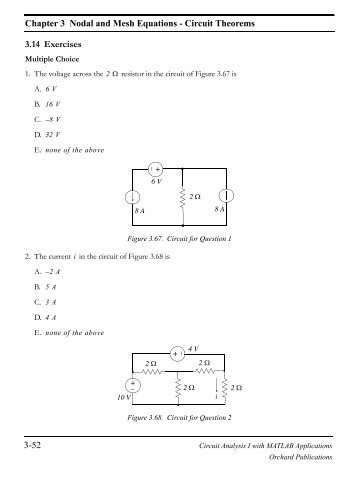 examples of fire safety engineering calculations cooke on fire