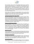 745 KB - Energetische Sanierung der Bausubstanz - EnSan - Page 4