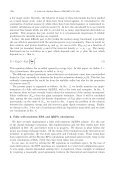 What can we learn from recent non-relativistic mean field calculations - Page 2